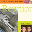 Providence College Reunion Weekend